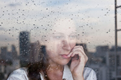 9 Types of Depression You Didn't Know You Could Have