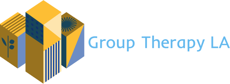 Group Therapy Los Angeles