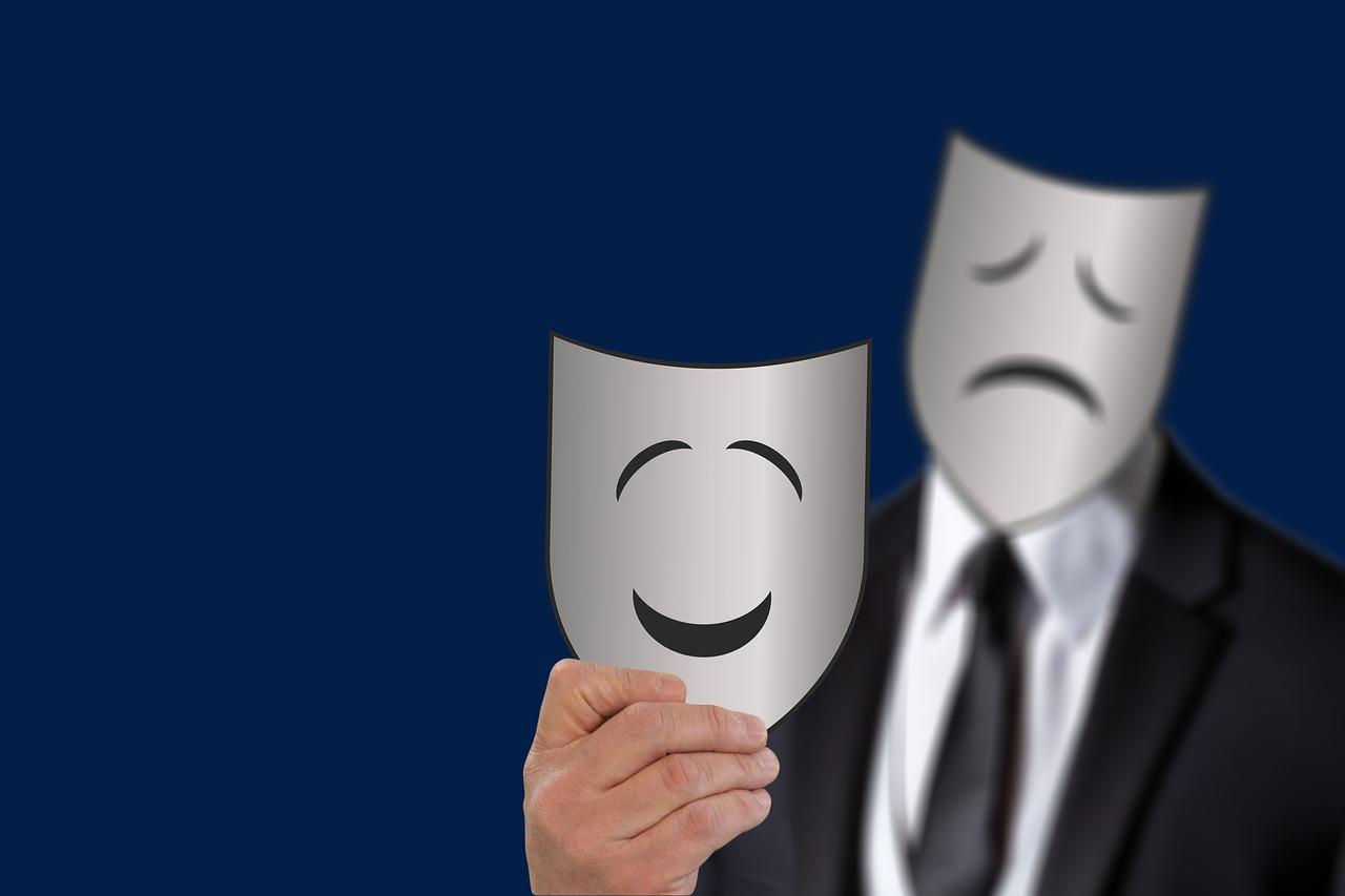 The History of Bipolar Disorder