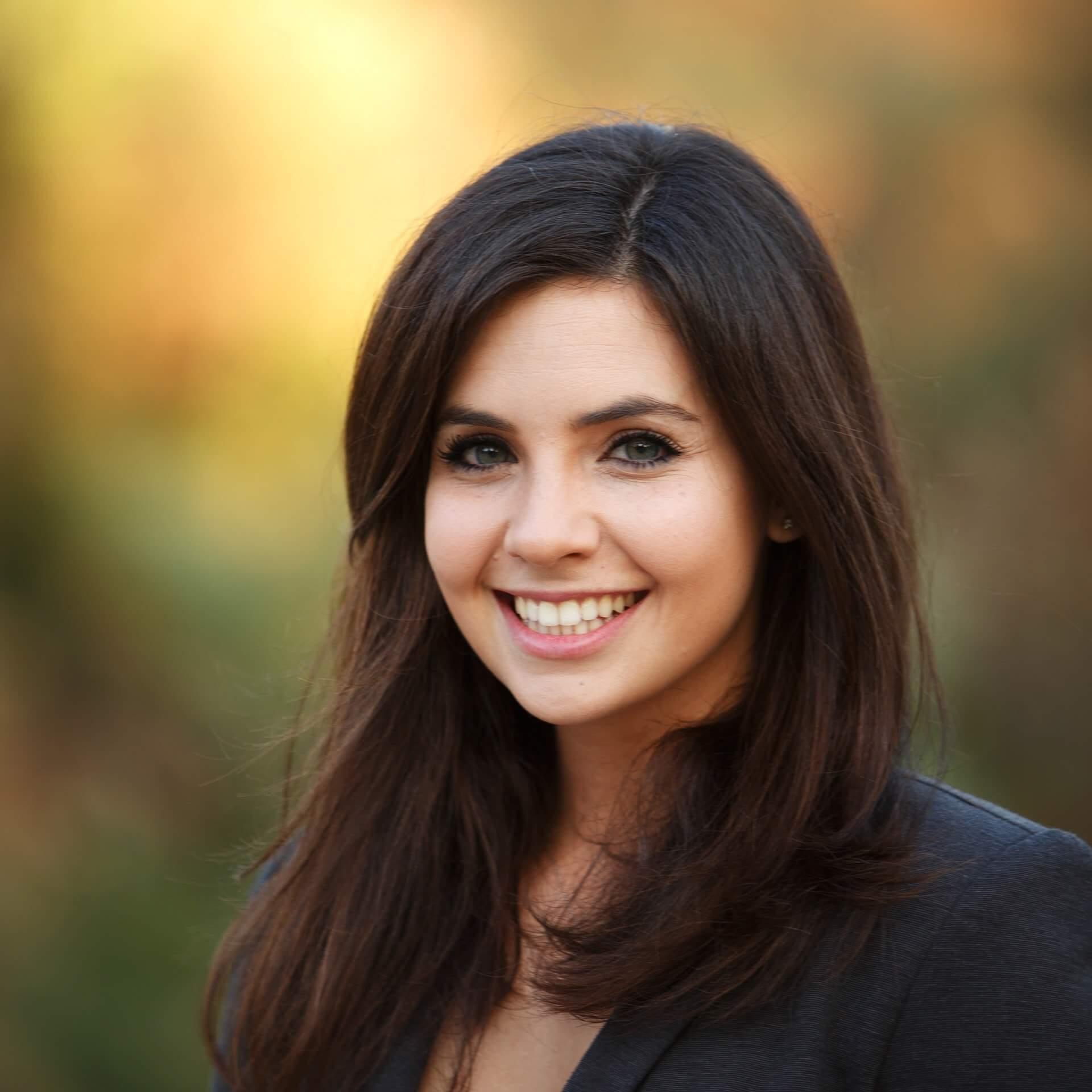 Neda Sanai