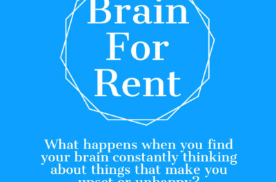 Brain For Rent